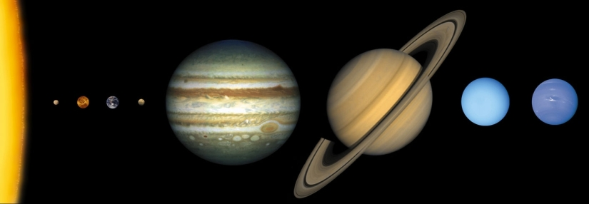 Solar_system_scale-2