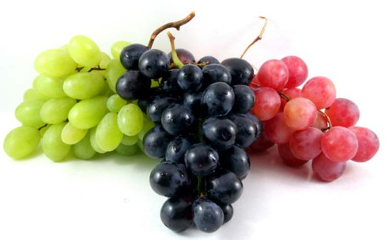 color-of-grape